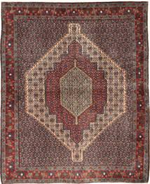 Senneh carpet AXVZL4454