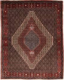 Senneh tapijt AXVZL4417
