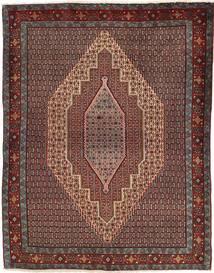 Senneh tapijt AXVZL4600