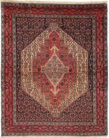 Senneh carpet AXVZL4615