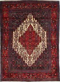 Senneh carpet AXVZL4343