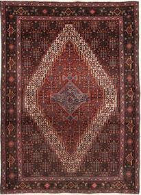 Senneh carpet AXVZL4317