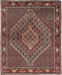 Senneh carpet AXVZL4434