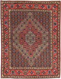 Senneh tapijt AXVZL4509