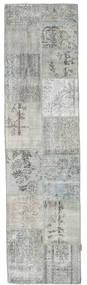 Patchwork carpet XCGZP347