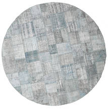 Patchwork-matto XCGZP306