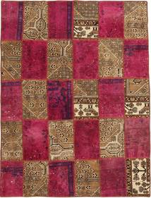 Patchwork carpet FRKC602