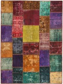 Patchwork szőnyeg FRKC584