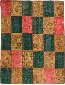 Patchwork tapijt FRKC530