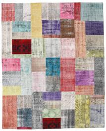 Patchwork szőnyeg XCGZP1019