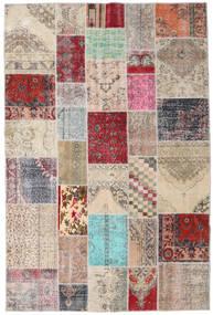 Patchwork carpet XCGZP442