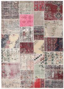 Patchwork carpet XCGZP436