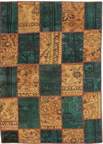 Tapis Patchwork FRKC457