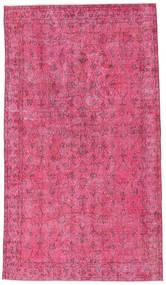 Colored Vintage carpet XCGZQ935