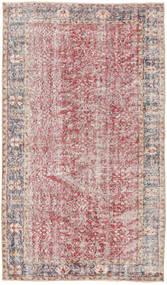 Colored Vintage carpet XCGZQ885