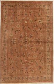 Yazd szőnyeg MEHC285
