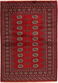 Pakistan Bokhara 2ply carpet SHZA217