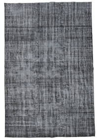 Colored Vintage carpet XCGZQ759