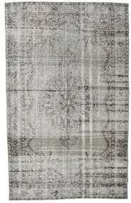 Colored Vintage carpet XCGZQ751