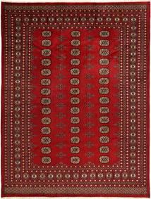 Covor Pakistan Bukhara 2ply SHZA163