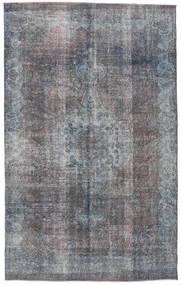 Colored Vintage tapijt XCGZQ730