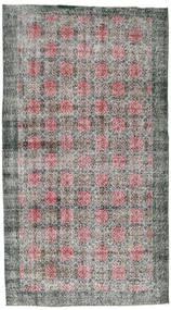 Colored Vintage Teppich XCGZQ717