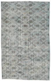 Colored Vintage szőnyeg XCGZQ707