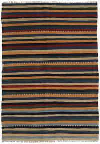 Kilim carpet AXVZL3950