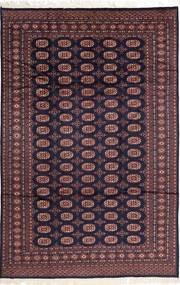 Pakistan Bokhara 2ply carpet SHZA220