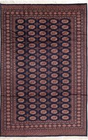 Pakistan Bokhara 2ply carpet SHZA220