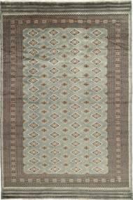 Pakisztáni Bokhara 2ply szőnyeg SHZA189