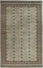 Пакистанский Бухара 2ply ковер SHZA188