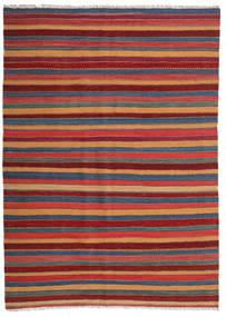 Kilim carpet AXVZL3918