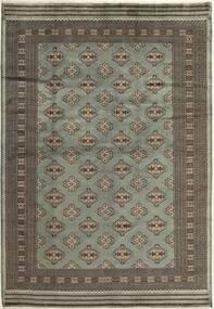 Covor Pakistan Bukhara 2ply SHZA187