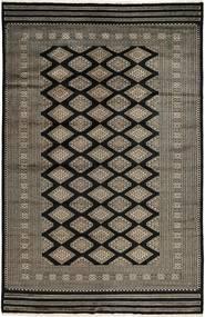 Pakistan Bokhara 3ply tapijt SHZA193