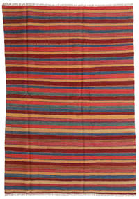 Kilim carpet AXVZL3891