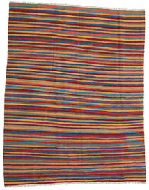 Kilim carpet AXVZL3954