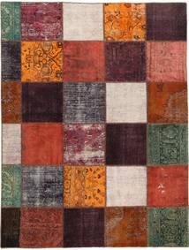 Patchwork carpet FRKC552