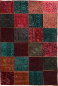Patchwork szőnyeg FRKC553