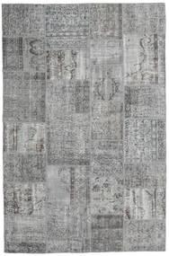 Patchwork carpet XCGZR335