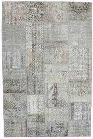 Patchwork carpet XCGZR313