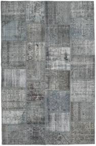Patchwork szőnyeg XCGZR295