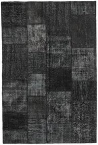 Patchwork szőnyeg XCGZR274