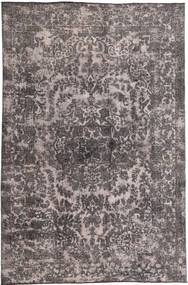 Colored Vintage carpet MRC498