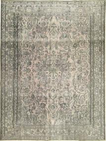 Colored Vintage rug MRC484