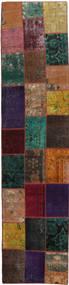 パッチワーク 絨毯 FRKC59
