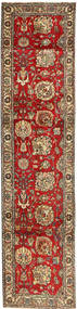 Tabriz carpet MRC1480