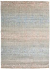 Himalaya szőnyeg LEC29