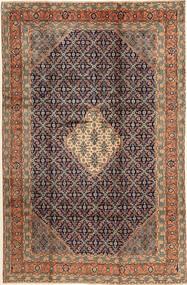 アルデビル 絨毯 MRC37