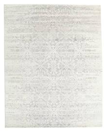 Himalaya tapijt LEC130